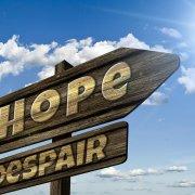 emotionalwisdomforyou.com, hope
