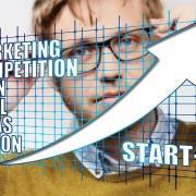entrepreneurs, emotionalwisdomforyou.com, abundance breakthroughs