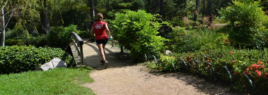runners, marathons, emotionalwisdomforyou.com