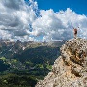 emotionalwisdomforyou.com, reach for the sky, hope, abundance, health