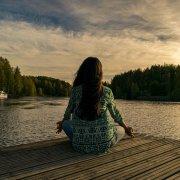 emotionalwisdomforyou.com, peace, joy, healing